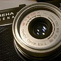 Smena8M black_05.jpg