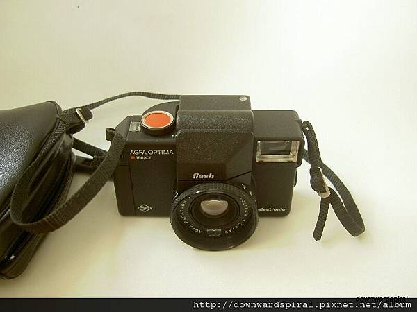 Agfa Flash_02.jpg