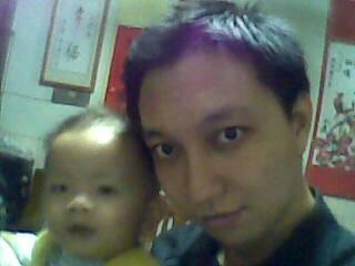 20091111(002).jpg