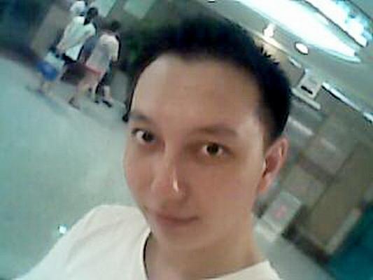 20100621(001).jpg