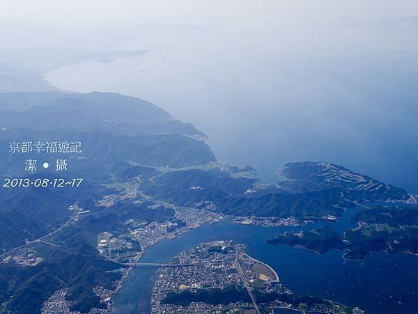 京阪神自由行DAY1-1000178.jpg