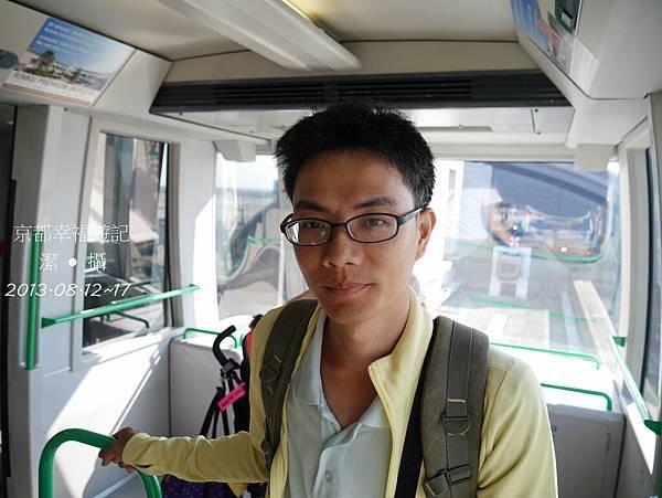 京阪神自由行DAY1-1000198.jpg