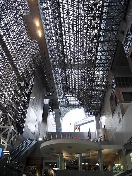 京阪神自由行DAY1-1000230.jpg