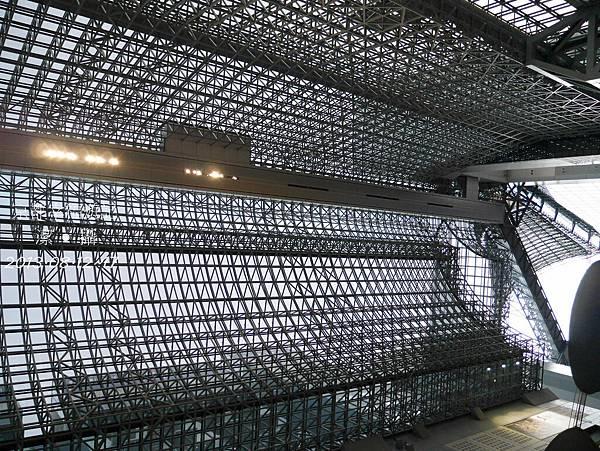 京阪神自由行DAY1-1000232.jpg