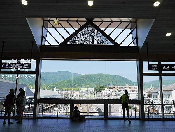 京阪神自由行DAY2-1000331.jpg