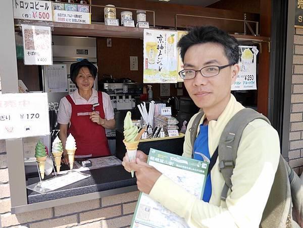 京阪神自由行DAY2-1000338.jpg