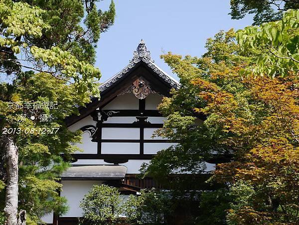 京阪神自由行DAY2-1000356.jpg
