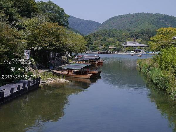 京阪神自由行DAY2-1000394.jpg