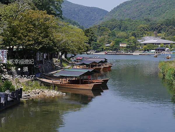 京阪神自由行DAY2-1000395.jpg
