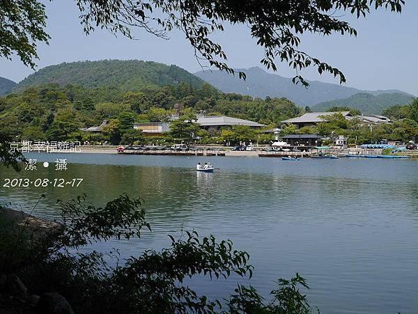 京阪神自由行DAY2-1000407.jpg
