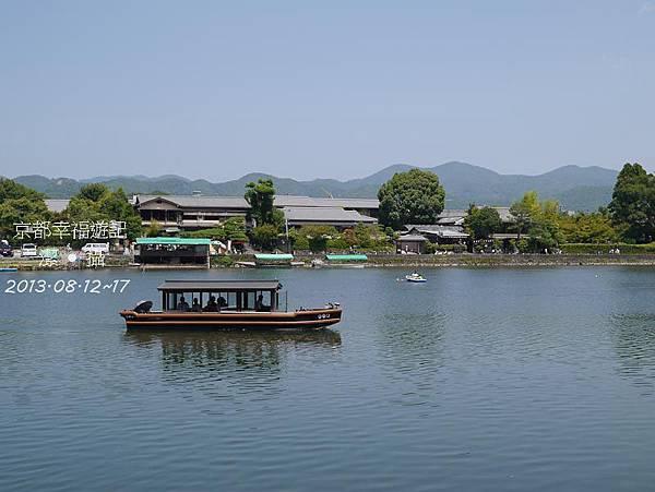 京阪神自由行DAY2-1000410.jpg