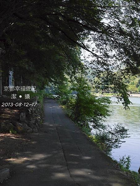 京阪神自由行DAY2-1000408.jpg