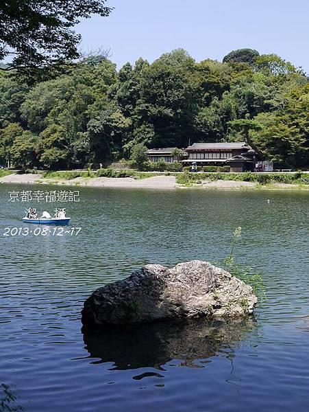 京阪神自由行DAY2-1000423.jpg