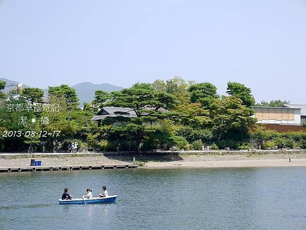 京阪神自由行DAY2-1000425.jpg
