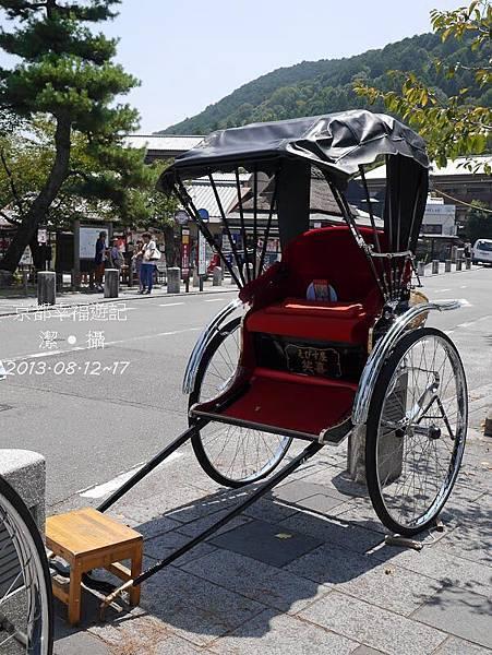 京阪神自由行DAY2-1000444.jpg