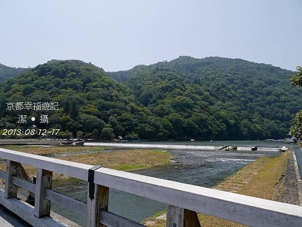 京阪神自由行DAY2-1000449.jpg