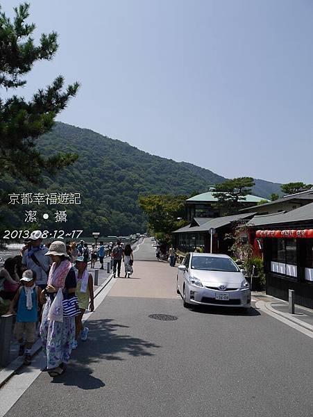 京阪神自由行DAY2-1000452.jpg