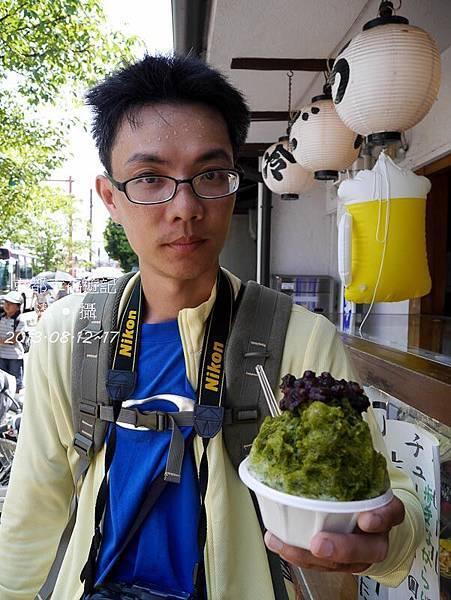 京阪神自由行DAY2-1000457.jpg