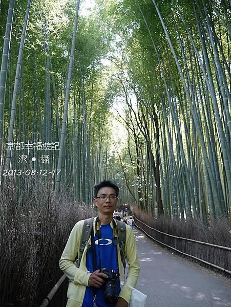 京阪神自由行DAY2-1000492.jpg