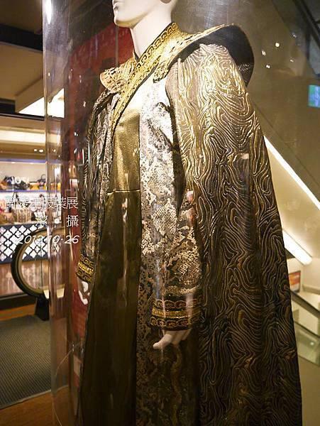 蘭陵王服裝展-1010436.jpg
