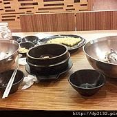 C360_2011-10-30 18-18-01.jpg