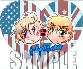 special_sample.jpg