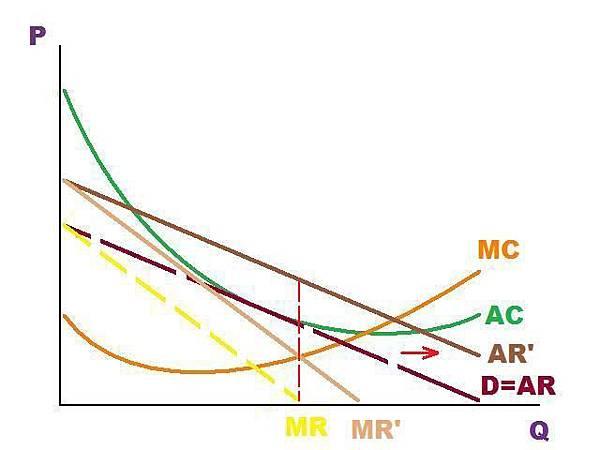 MC=MR Rail PLUS.jpg