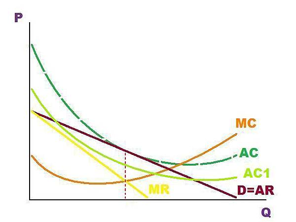 MC=MR Rail 延長特許期.jpg