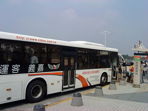 DSC09172.JPG