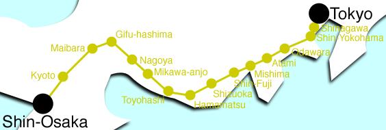Tokaido-Shinkansen.png