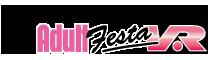 adult_festa_vr_logo.png