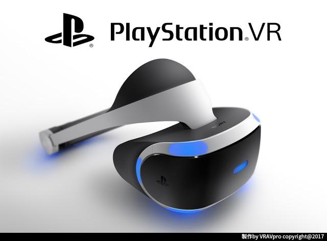 PS_VR_01.jpg