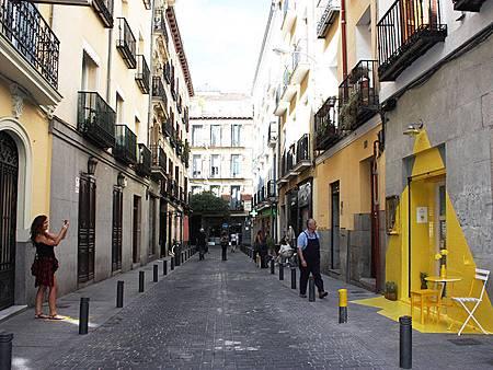 Street-View2