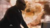 Chuck.Season2.EP01_S-Files[(053821)11-39-16].jpg