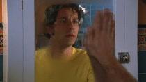 Chuck.S02E01.HDTV.XViD-HiQT.avi0693.jpg