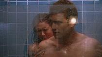 Chuck.S02E01.HDTV.XViD-HiQT.avi0709.jpg