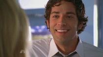 Chuck.S02E01.HDTV.XViD-HiQT.avi1446.jpg