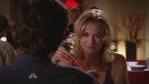 Chuck.S02E01.HDTV.XViD-HiQT.avi1931.jpg
