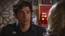 Chuck.S02E01.HDTV.XViD-HiQT.avi1937.jpg