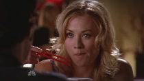 Chuck.S02E01.HDTV.XViD-HiQT.avi1943.jpg