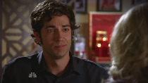 Chuck.S02E01.HDTV.XViD-HiQT.avi1945.jpg