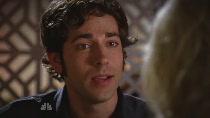 Chuck.S02E01.HDTV.XViD-HiQT.avi2029.jpg