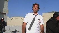 Chuck.S02E01.HDTV.XViD-HiQT.avi4118.jpg