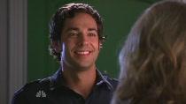 Chuck.S02E01.HDTV.XViD-HiQT.avi1870.jpg