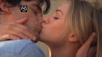 Chuck.S02E03.HDTV.XviD-LOL.avi0006.jpg