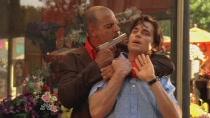 Chuck.S02E03.HDTV.XviD-LOL.avi0118.jpg