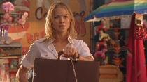 Chuck.S02E03.HDTV.XviD-LOL.avi0127.jpg
