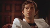 Chuck.S02E03.HDTV.XviD-LOL.avi0349.jpg