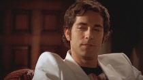 Chuck.S02E03.HDTV.XviD-LOL.avi0351.jpg