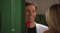 Chuck.S02E03.HDTV.XviD-LOL.avi0204.jpg